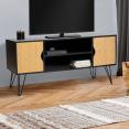 Meuble TV LEONI