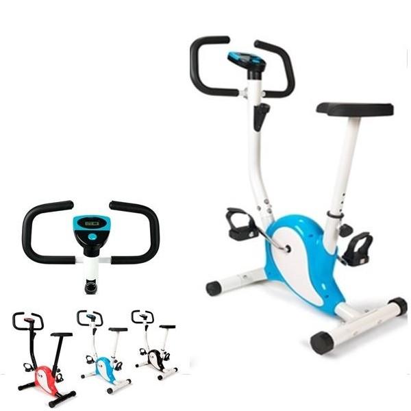 Ecran bleu guide d 39 achat - Velo fitness appartement ...