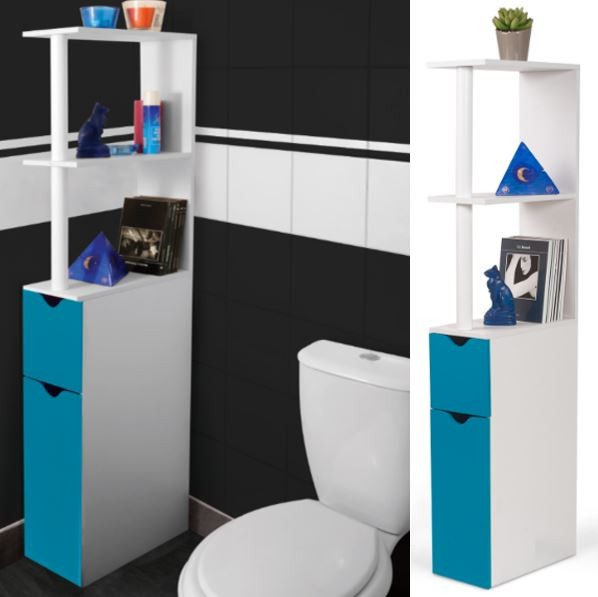 meuble gain de place studio simple le lavabo gain de. Black Bedroom Furniture Sets. Home Design Ideas