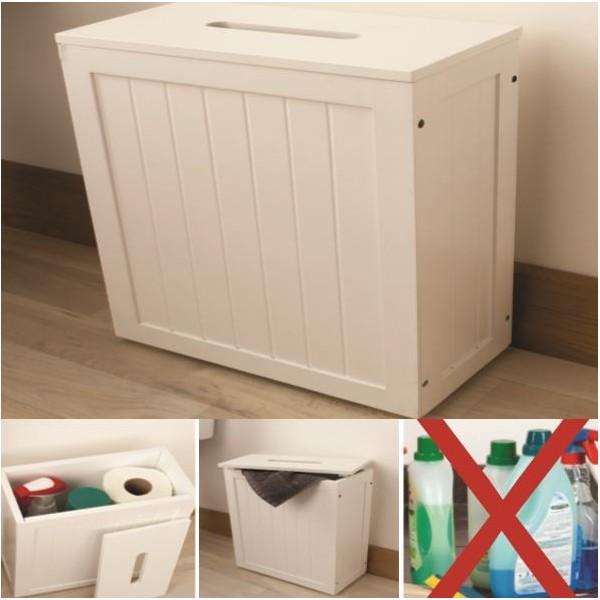 petit meuble wc id es de design d 39 int rieur. Black Bedroom Furniture Sets. Home Design Ideas