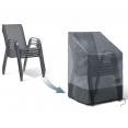 Housse de protection pour chaises 70 x 70 x 120 CM