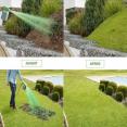 Recharge 500g pour kit d'hydro-ensemencement Hydro Grass