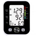 Tensiomètre électronique automatique digital à poser pour mesure pression arterielle