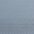 Trampoline pliable gris diamètre 305 cm avec échelle