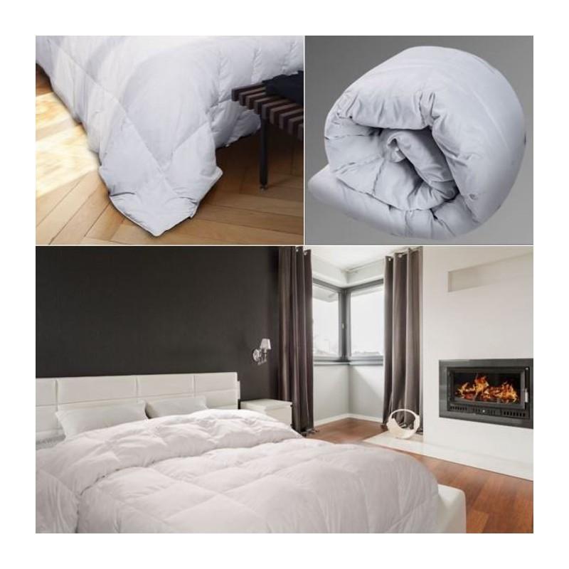 l gant images de couette 240x260 duvet. Black Bedroom Furniture Sets. Home Design Ideas