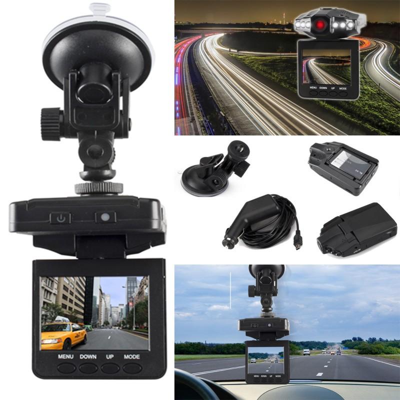 cam ra voiture auto vid o embarqu e enregistreur dash cam. Black Bedroom Furniture Sets. Home Design Ideas