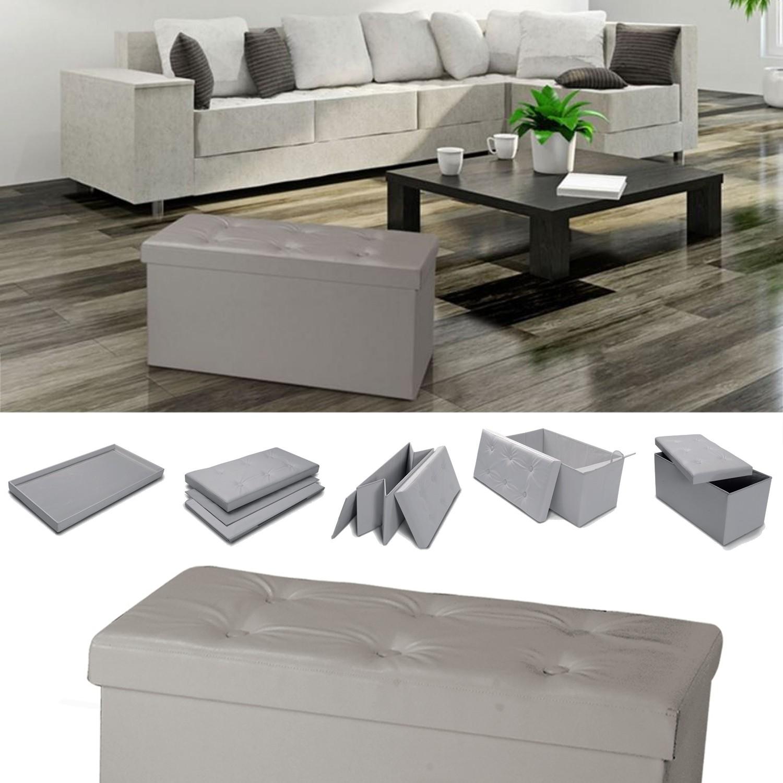 banc coffre pour cuisine. Black Bedroom Furniture Sets. Home Design Ideas