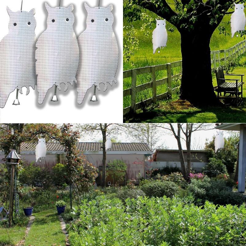 oiseaux nuisibles cultures catgorie serre de jardin du guide et comparateur d achat. Black Bedroom Furniture Sets. Home Design Ideas