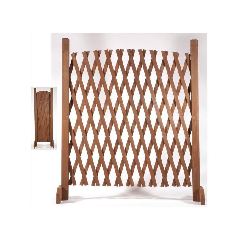 2 barrieres pour delimiter chaque piece de la maison pack promo. Black Bedroom Furniture Sets. Home Design Ideas