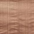 Bâche Couleur Nature 5x8m