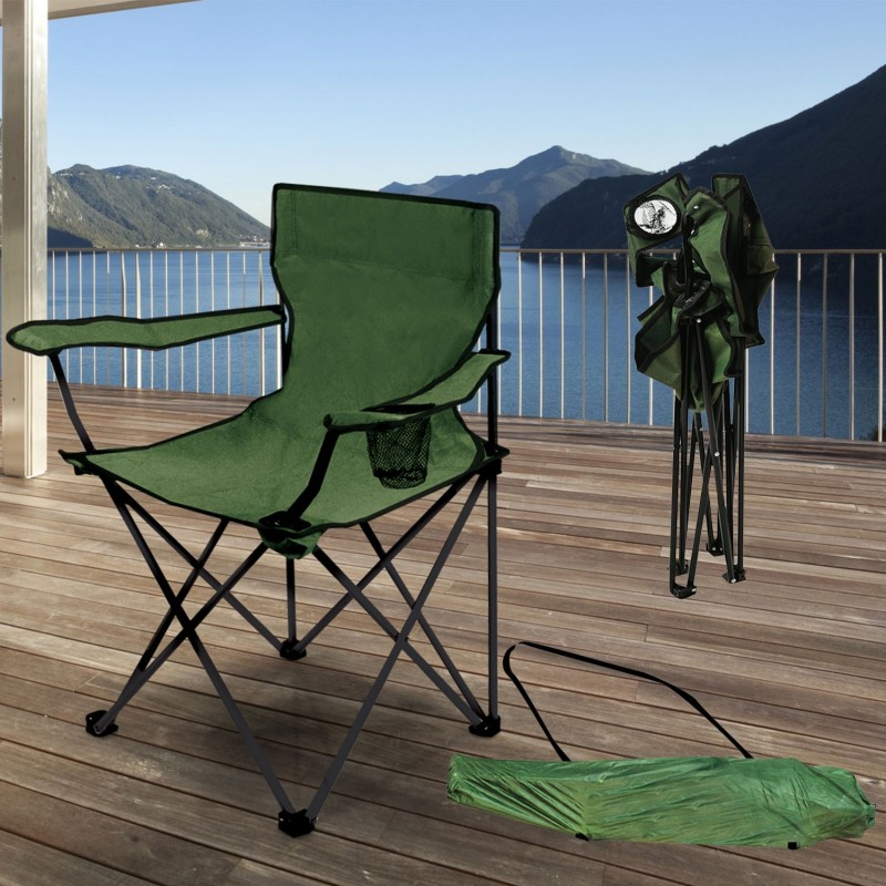 fauteuil pliant confortable fauteuil jardin x chaises de jardin pliante aluminium xcm with. Black Bedroom Furniture Sets. Home Design Ideas
