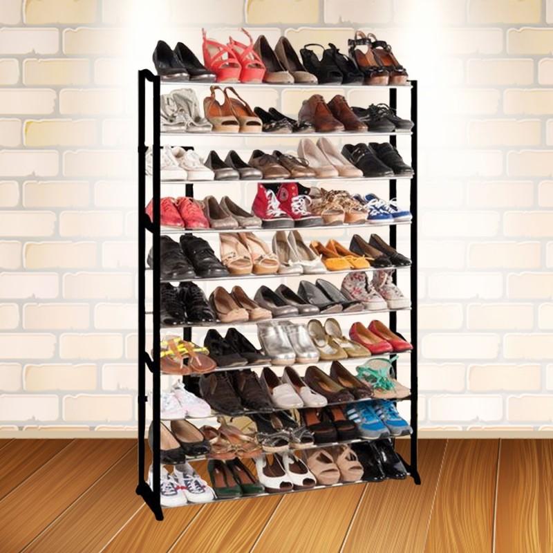 Etag Re Range Chaussures 50 Paires Eco Ebay