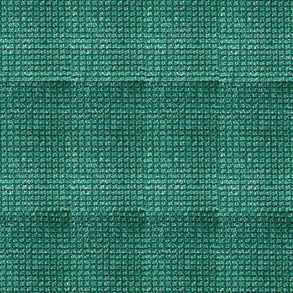 brise vue vert 1 5x10m classique les pros de la b che. Black Bedroom Furniture Sets. Home Design Ideas