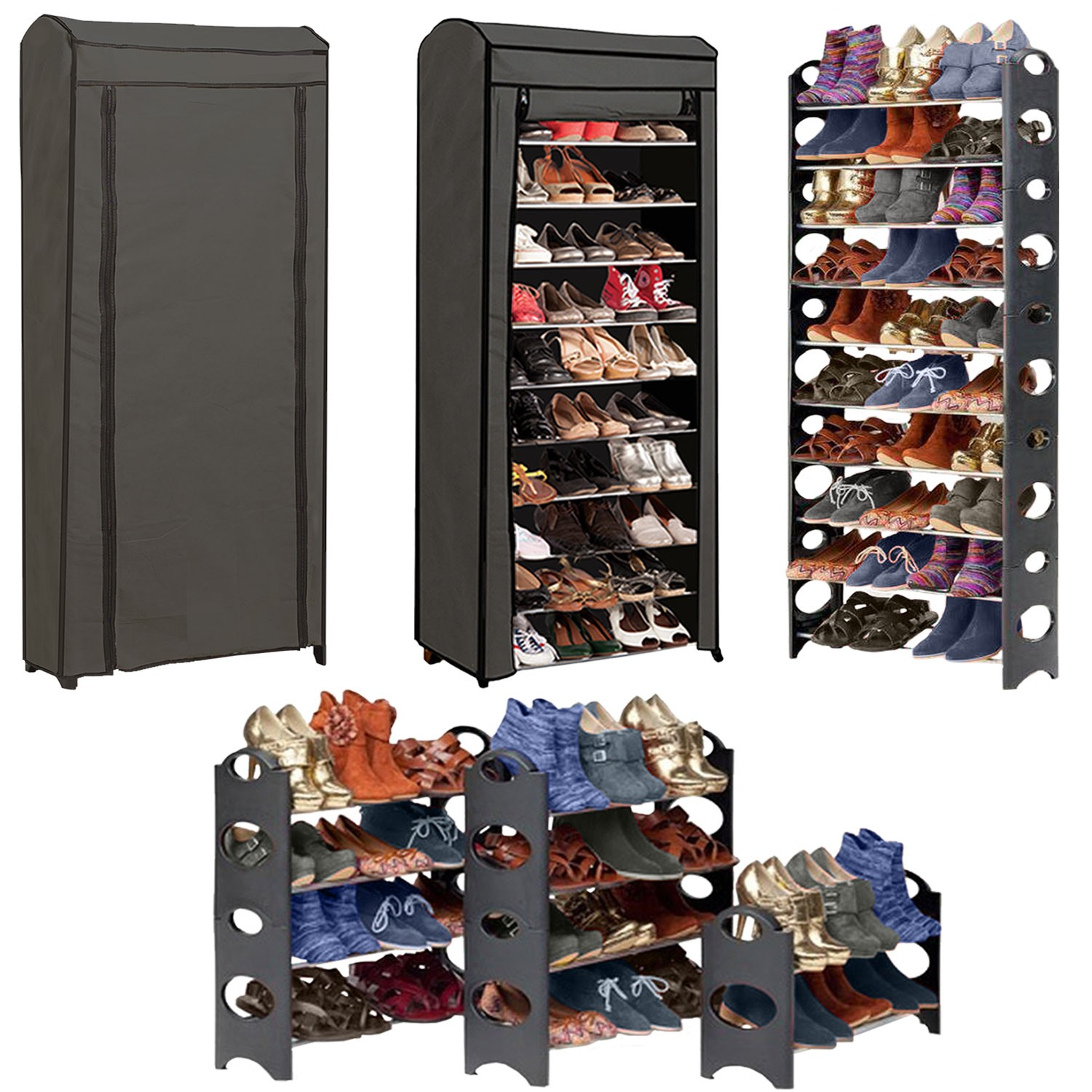 etag re chaussures fashion designs. Black Bedroom Furniture Sets. Home Design Ideas