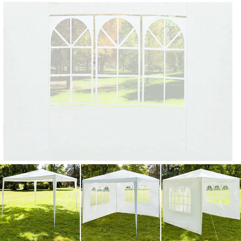 tente de reception castorama tente de jardin images arts et voyages tente de reception. Black Bedroom Furniture Sets. Home Design Ideas