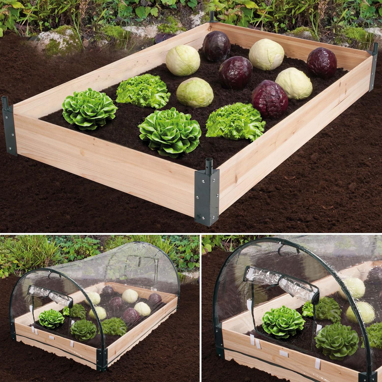 luxe mini serre de jardin sabakunohana. Black Bedroom Furniture Sets. Home Design Ideas