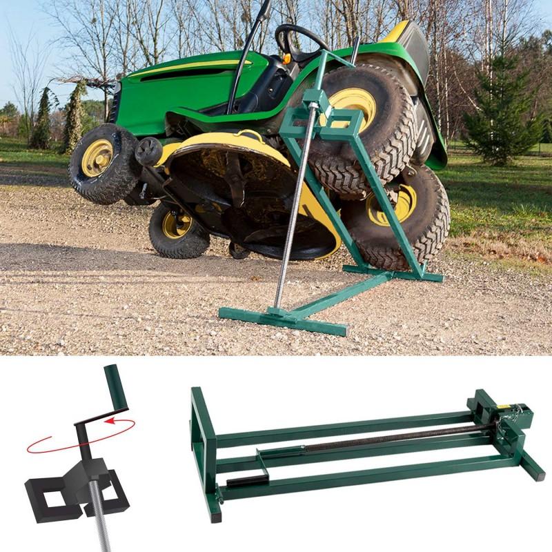 leve tracteur tondeuse bricorama id es sur les parcs et leur quipement de soutien. Black Bedroom Furniture Sets. Home Design Ideas