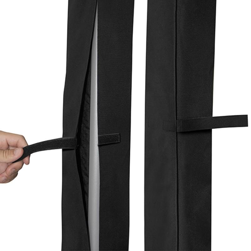 Housse de protection pour paravent extérieur H. 1.60 m ...