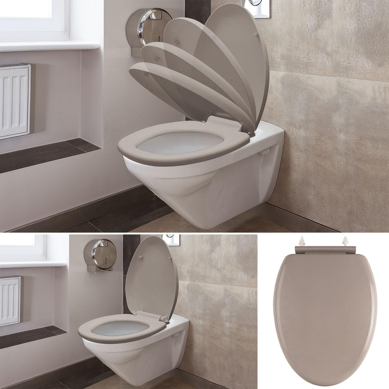 distingu abattant wc frein de chute renaa conception. Black Bedroom Furniture Sets. Home Design Ideas