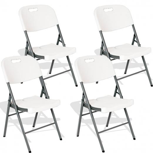 chaises d appoint trendy chaises de cuisine et salle manger pour votre table with chaises d. Black Bedroom Furniture Sets. Home Design Ideas