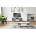 Les 3 meubles de la collection Effie à prix imbattable !