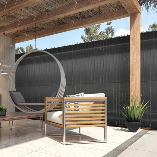 lamelle pour grillage rigide pas cher brise vue lamelle. Black Bedroom Furniture Sets. Home Design Ideas