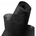 Feutre toile de paillage 1M x 30M noir