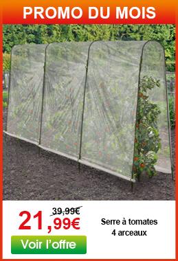 Promo-mois-serre-tomates4arceaux _2.jpg