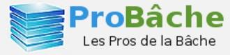 Les Pros de la Bâche - ProBache.com
