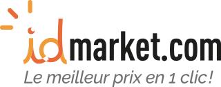 IDMarket.com